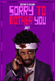 sorry-to-bother-you-poster.jpeg