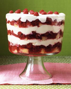 raspberry-trifle.jpg