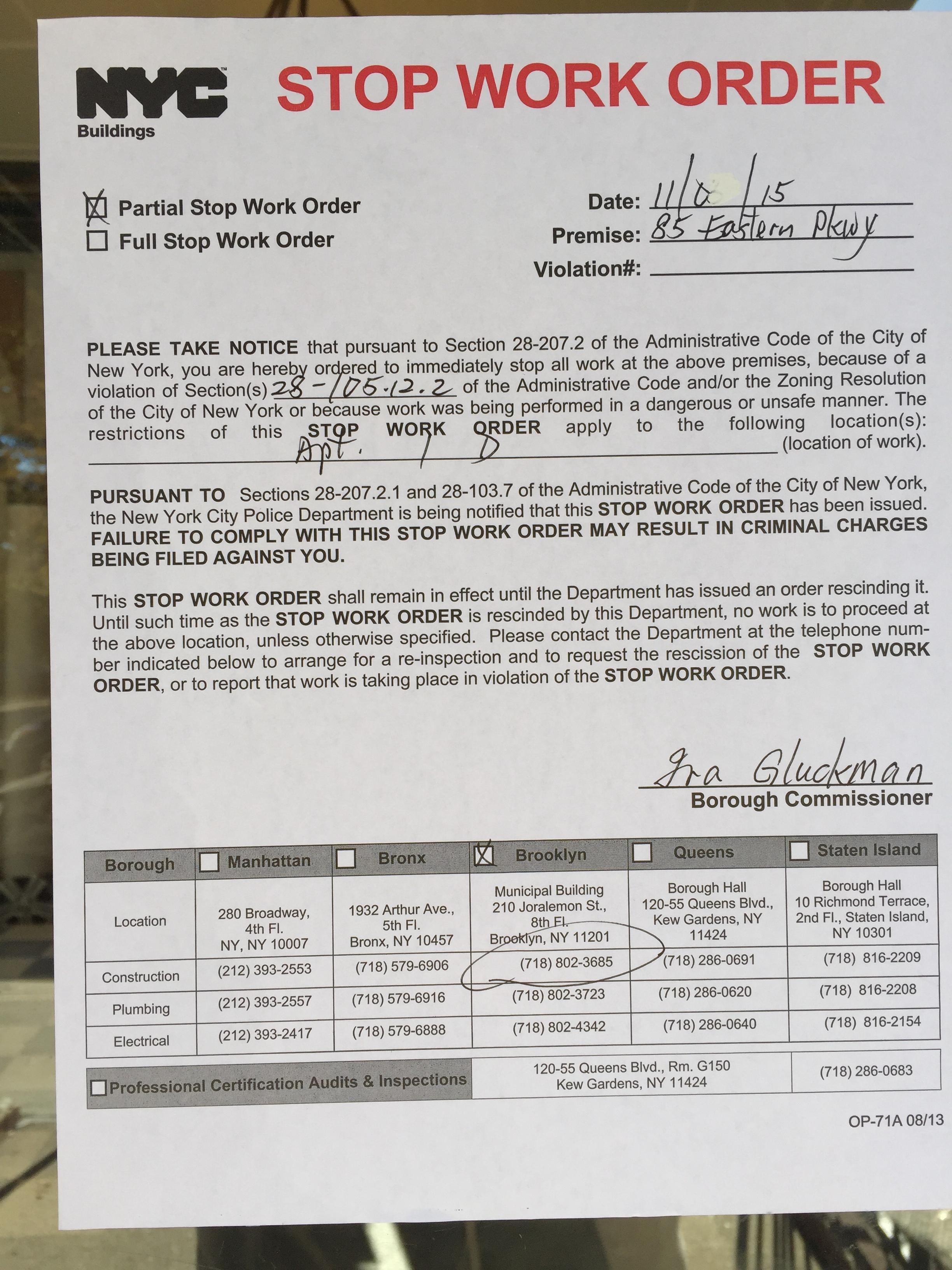 partial stop order 4 nov 2015.jpg
