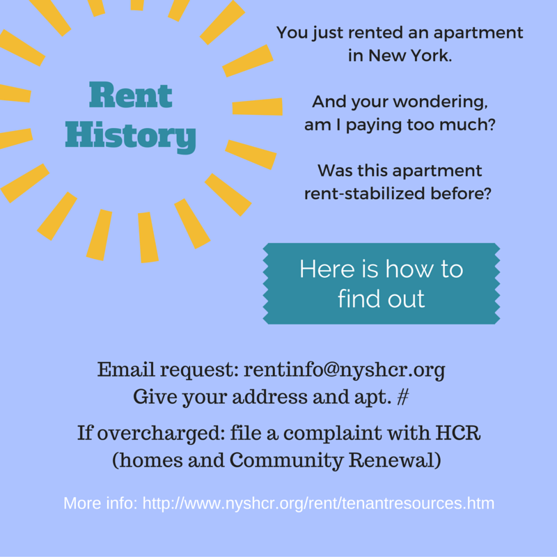 rent history?.png
