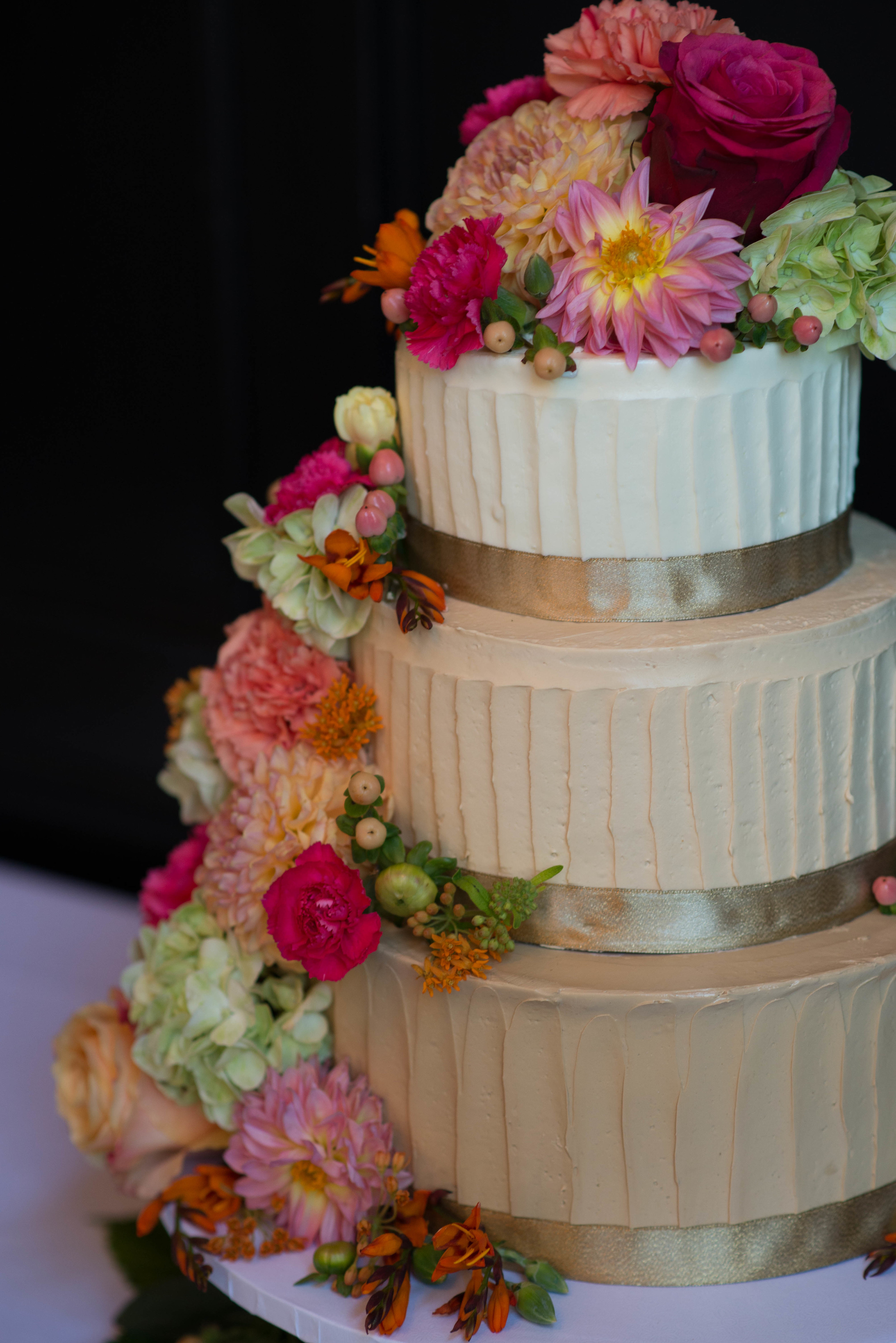 Wedding Cake 27.jpg