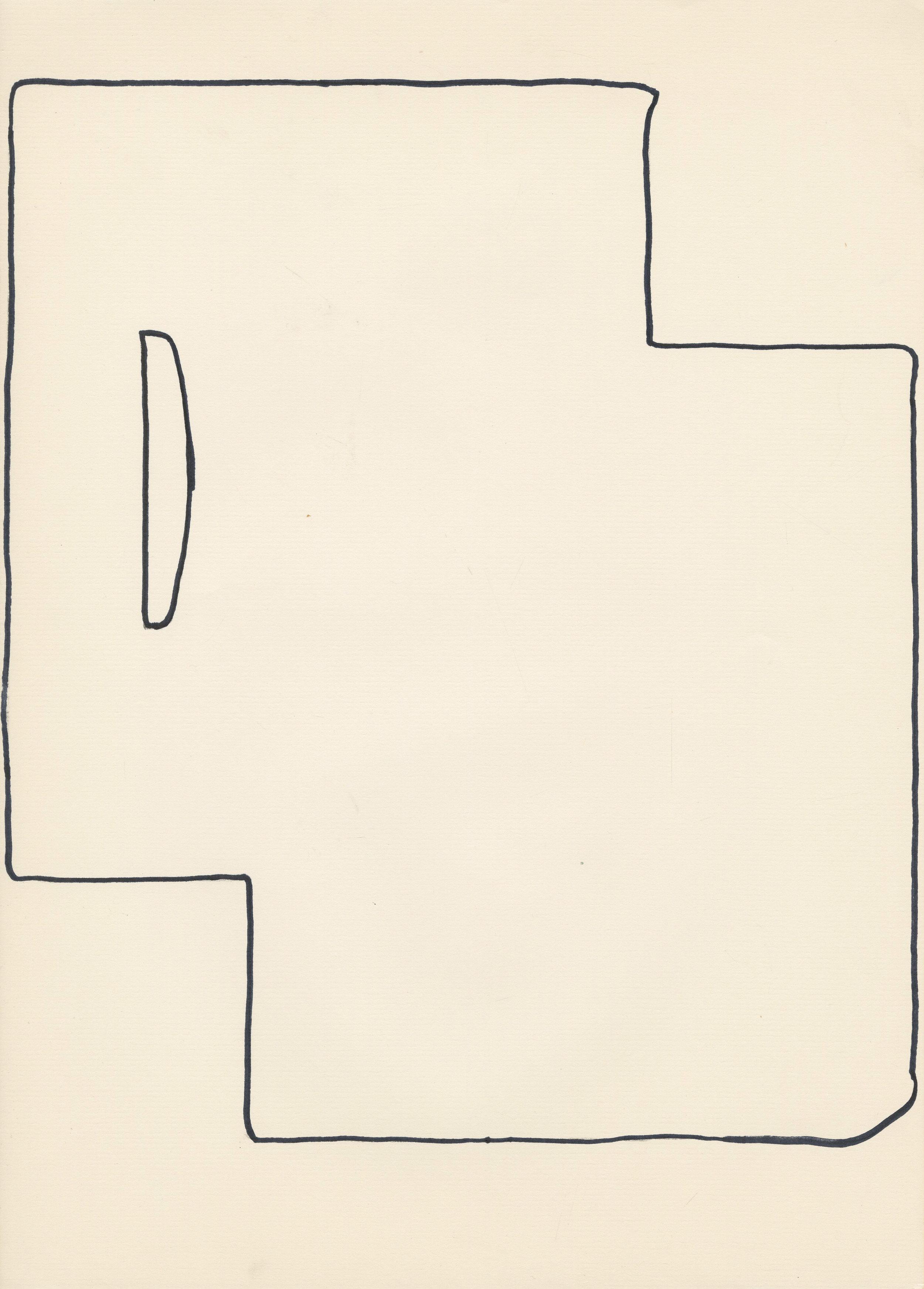 66-1.jpg