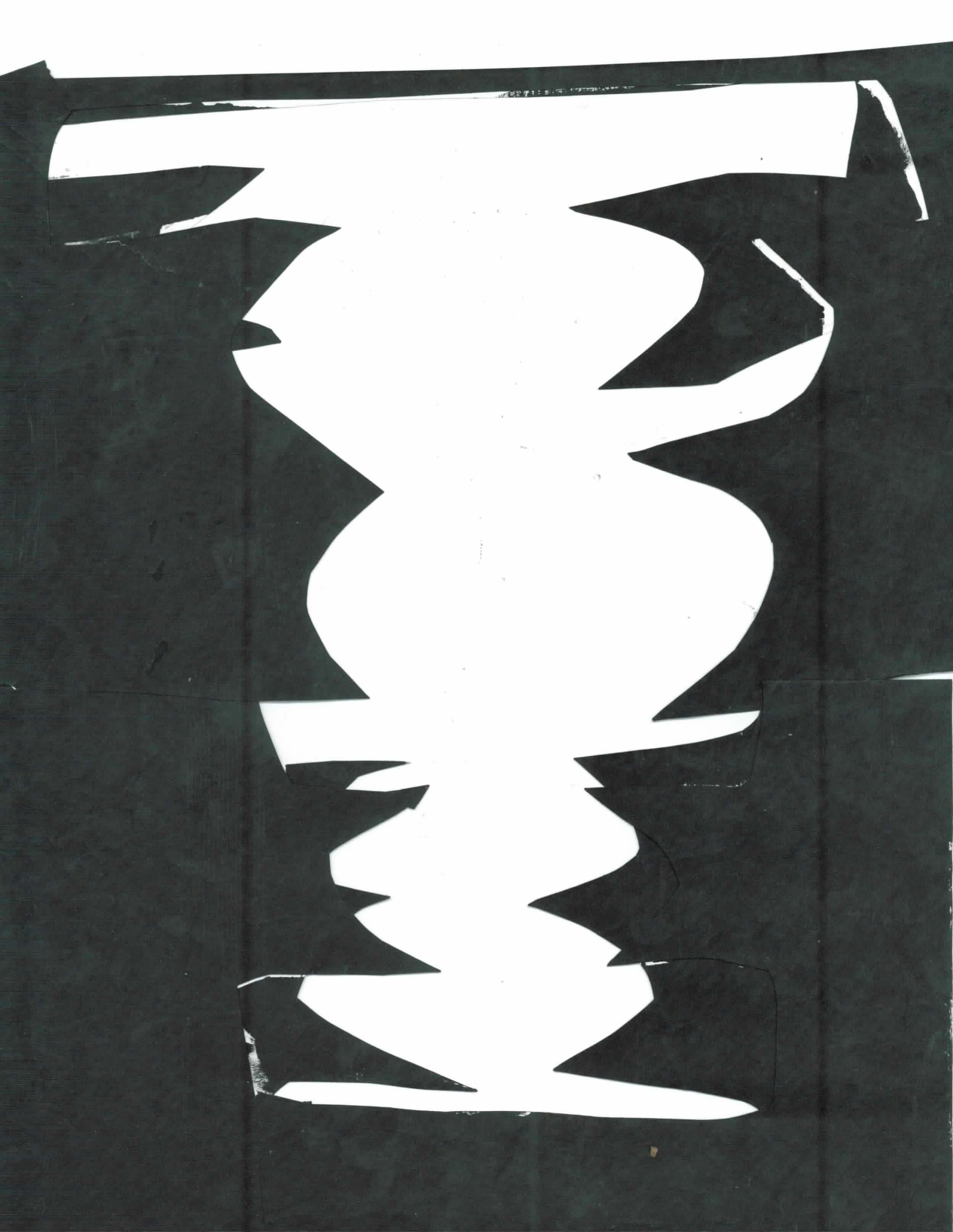 98.jpg