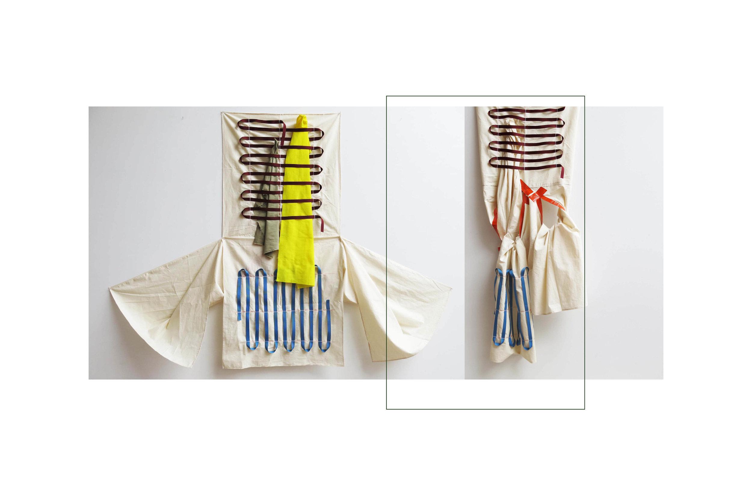 Tapestries2.jpg