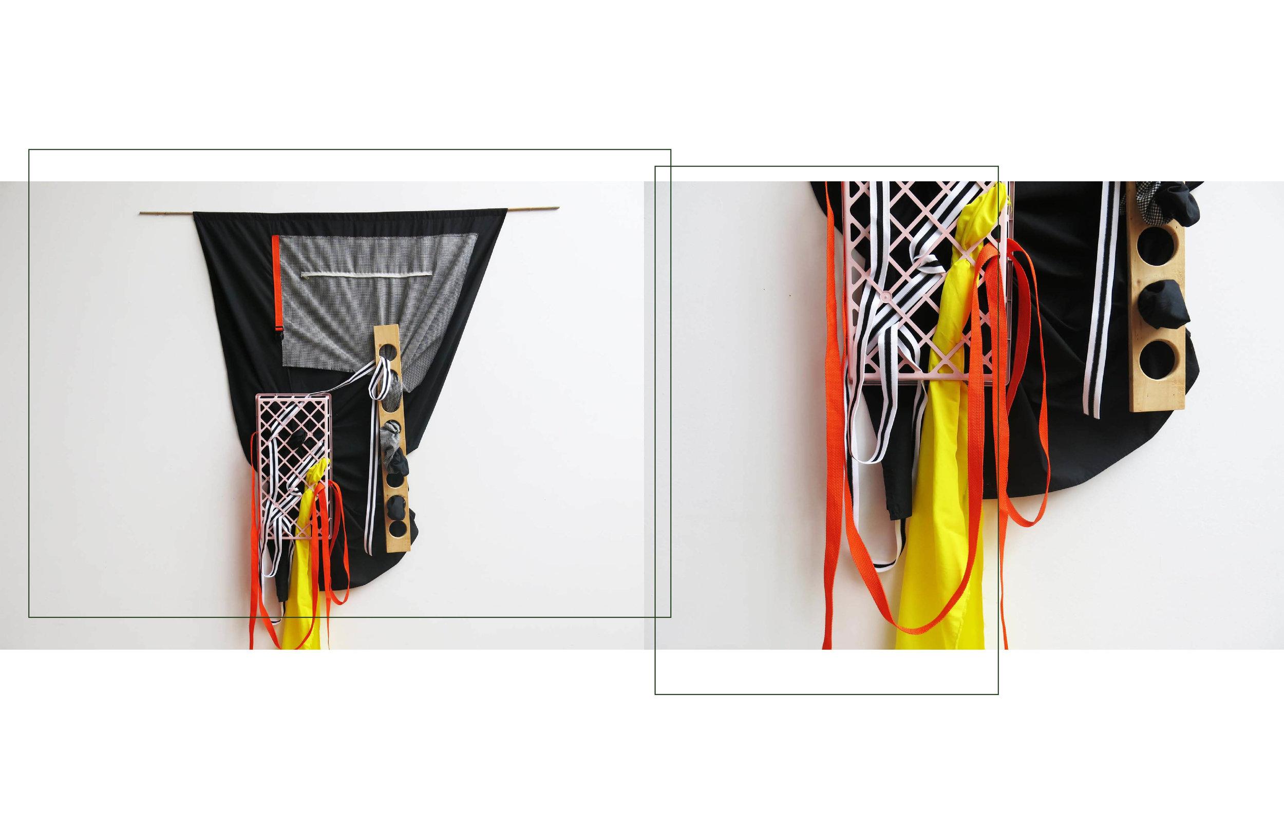Tapestries5.jpg
