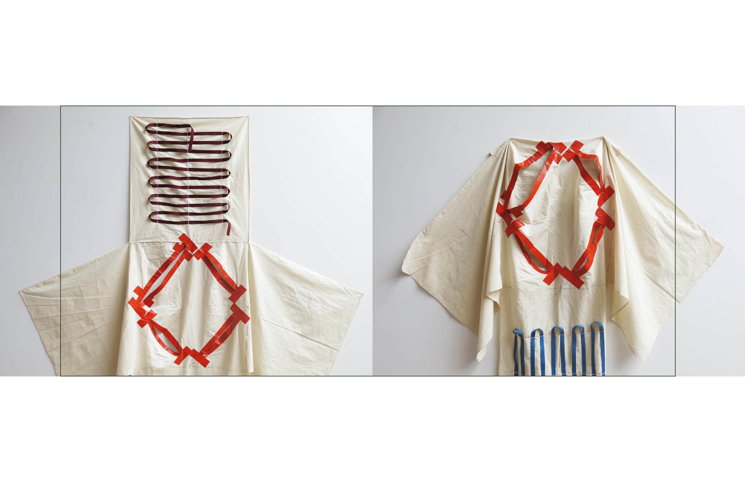Tapestries7.jpg