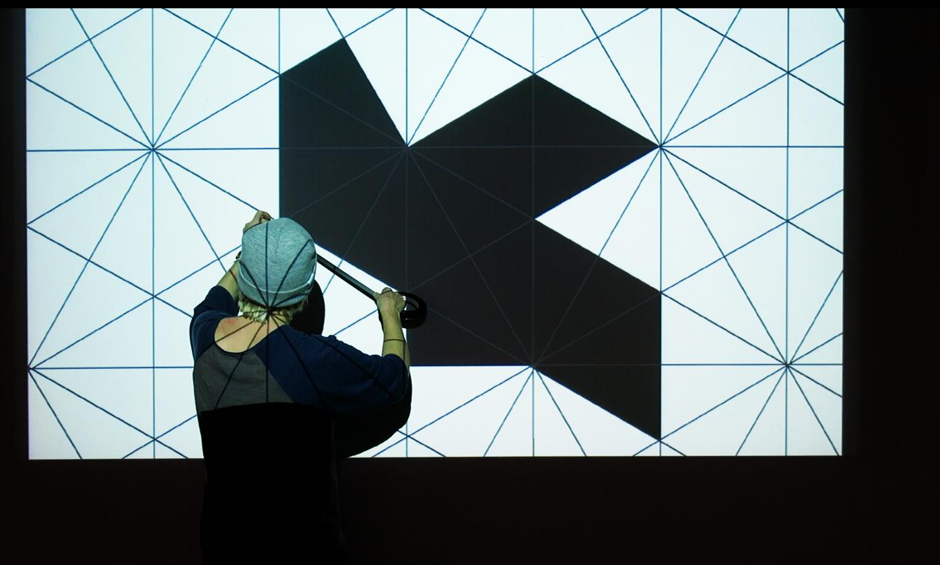 projection-5.jpg