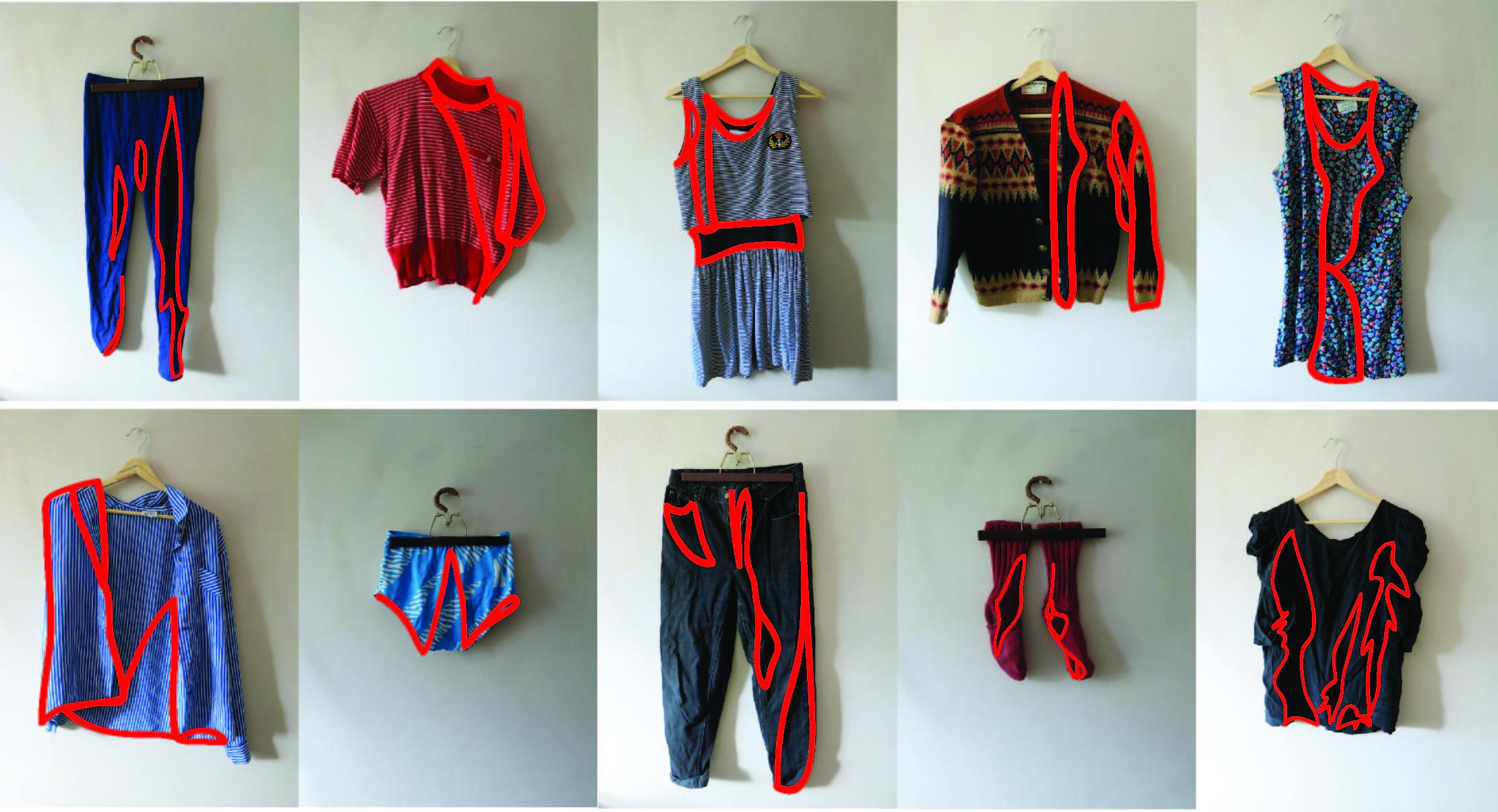 05-clothingabstractions.jpg