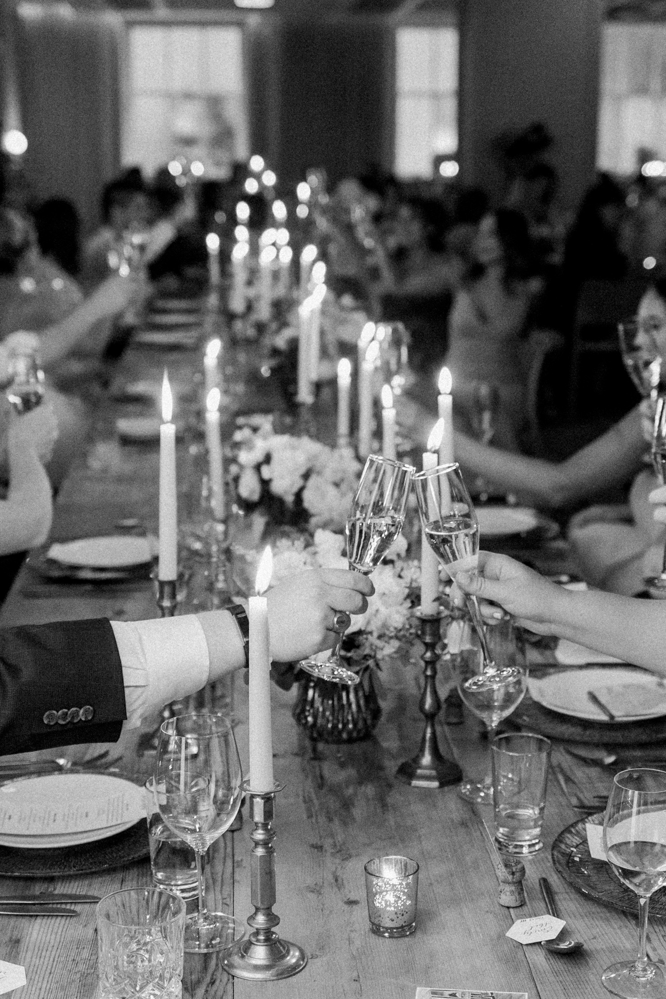 LineHotelWeddingWashingtonDCPlumePhotography2019