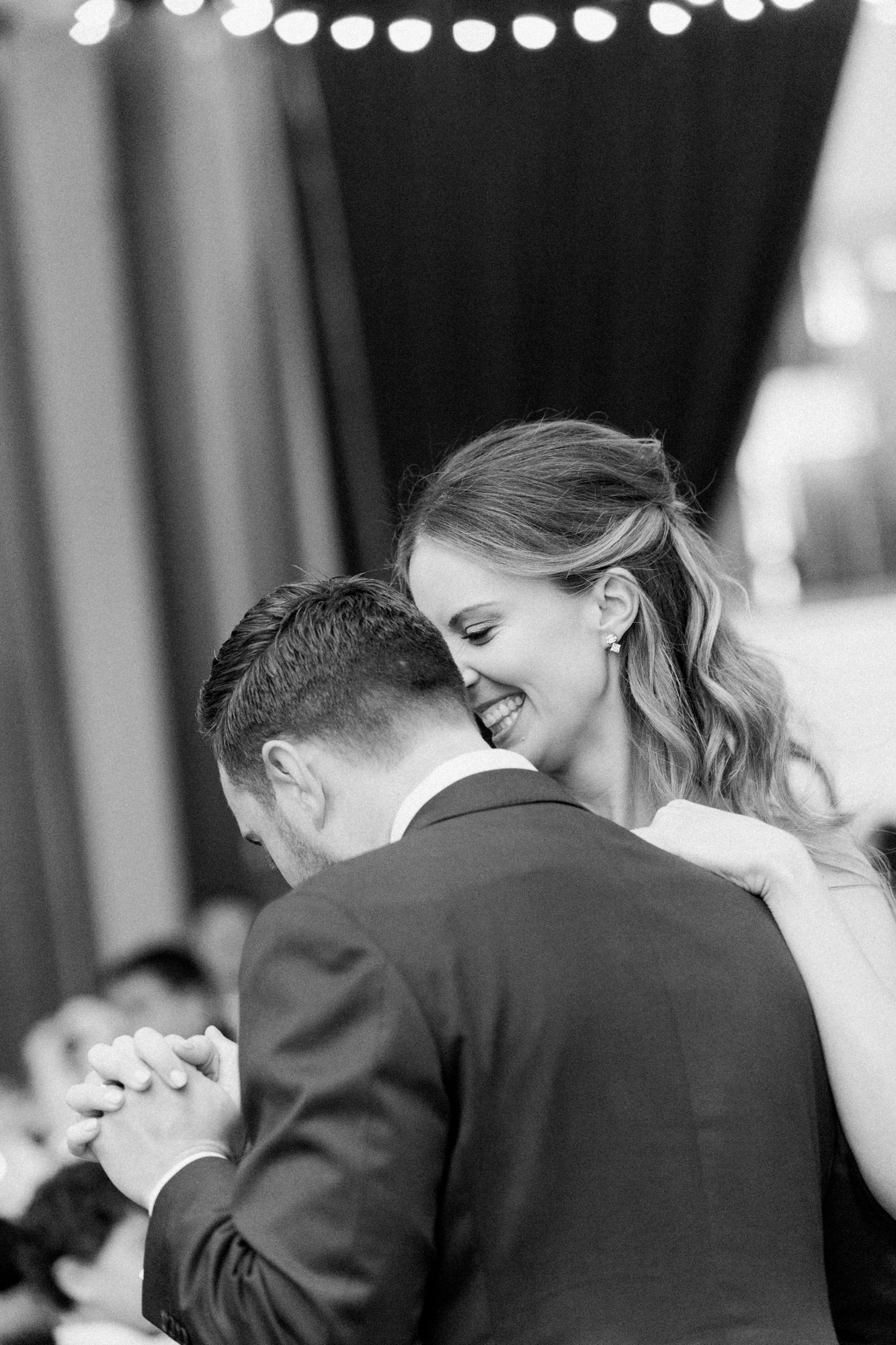 Washington DC Chinoiserie Wedding Plume Photography