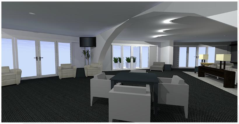 801 interior clubhouse.jpg