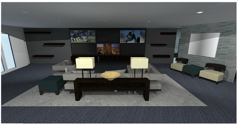 801 interior clubhouse2.jpg