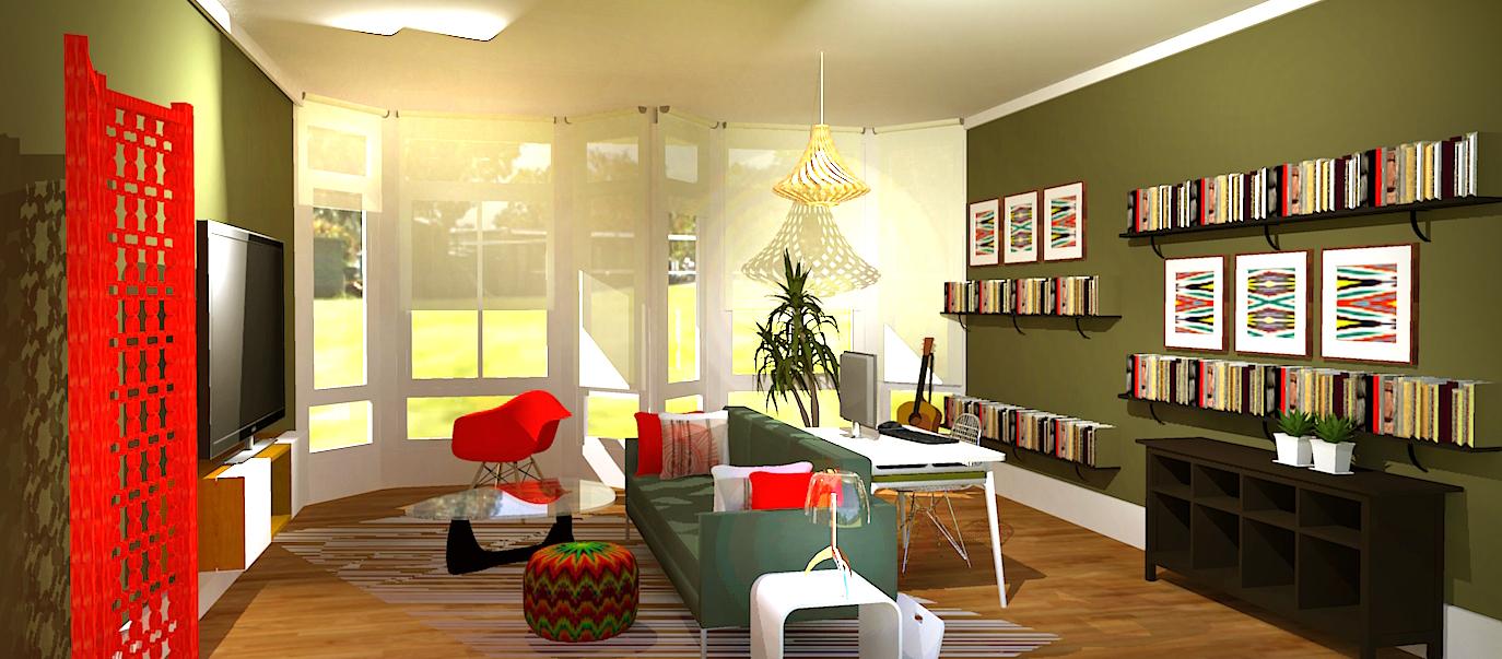 Apartment Life.jpg