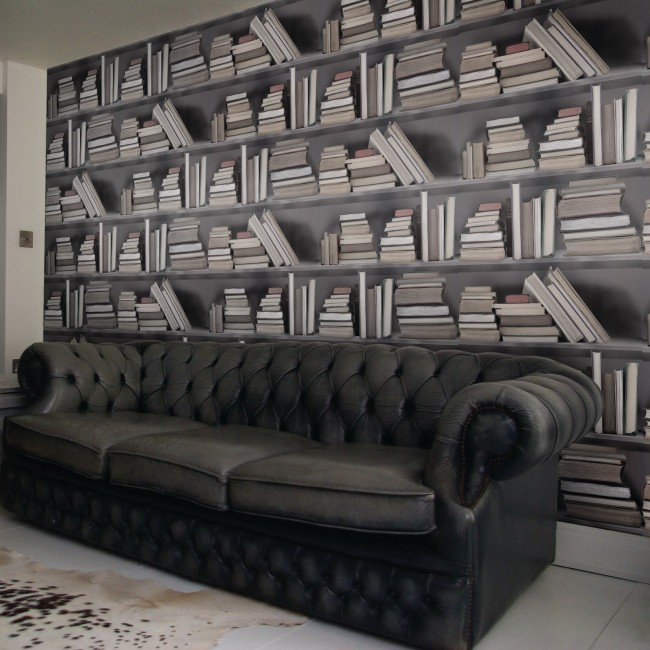 Bookshelf-Wallpaper-by-Young-Battaglia-1-e1298913386741.jpg