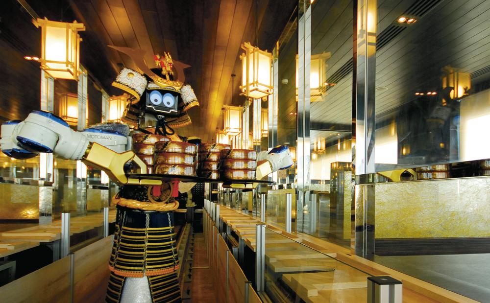 Hajime-Restaurant-Bangkok-Thailand-2.jpg