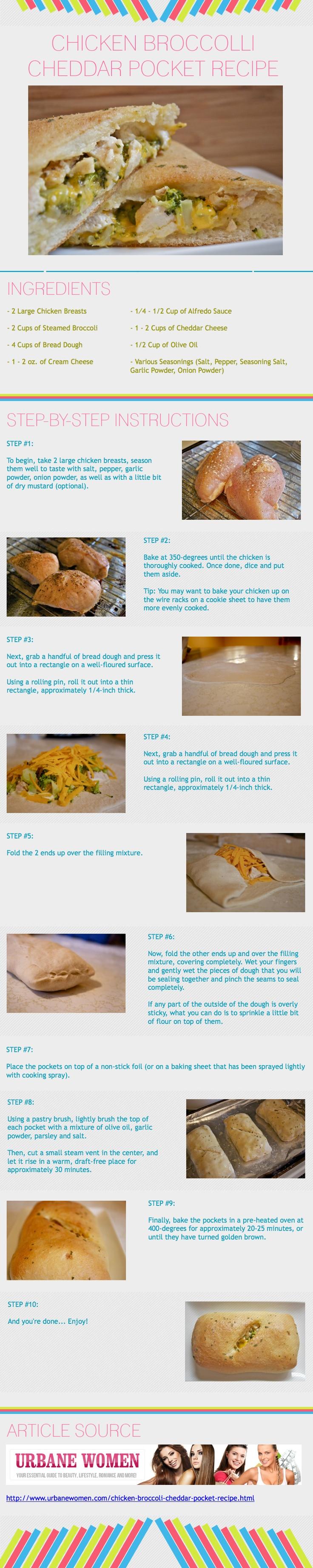 chicken broccoli pocket recipe.jpg