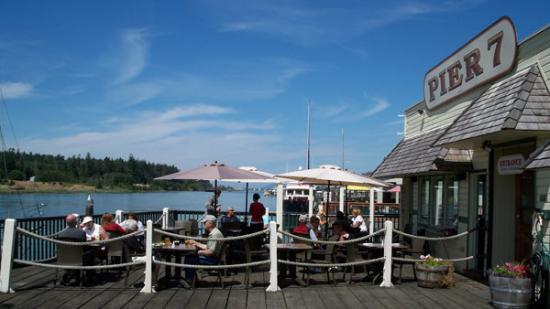 la-conner-waterfront.jpg