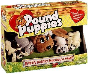 Pound Puppies.jpg