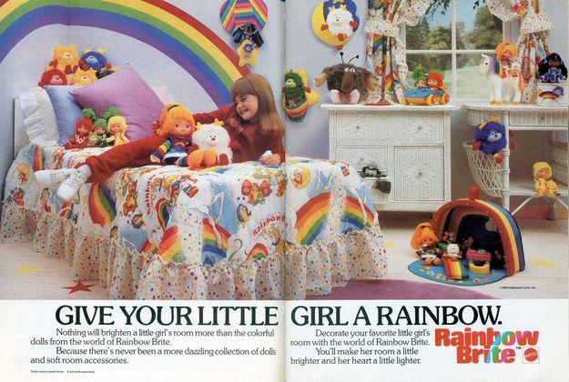 Rainbow Brite.jpg