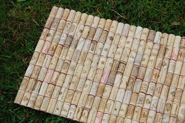 Cork Mat.jpg