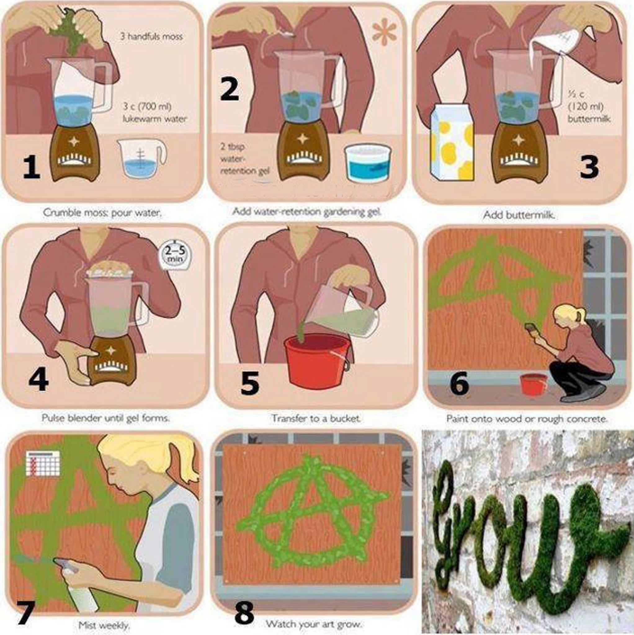 How to Moss Art.jpg