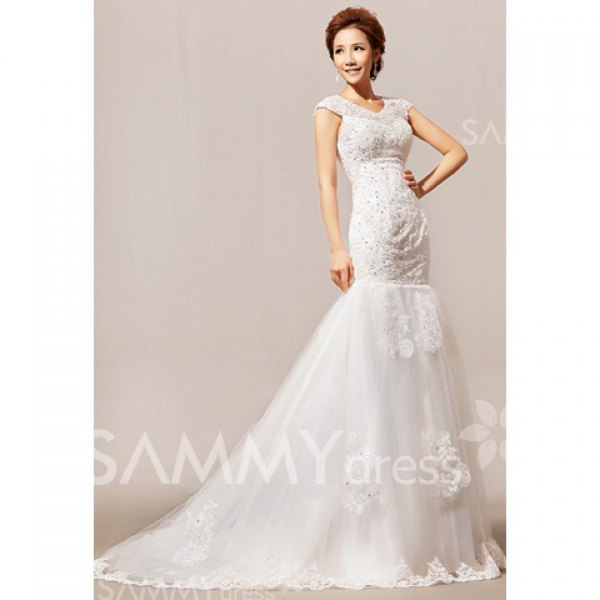 Wedding Dress $171.69