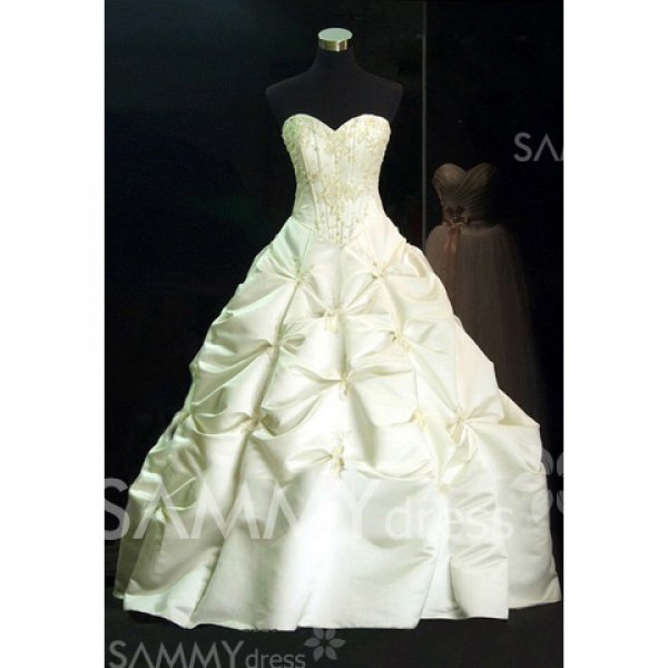 Wedding Dress $167.01