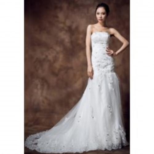 wedding dress under 200 bucks.jpg