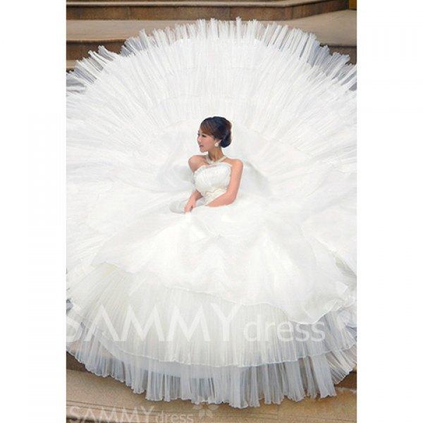 Wedding Dress $171.00