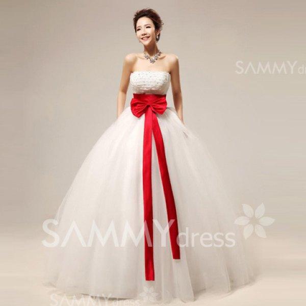 Gown Under 200