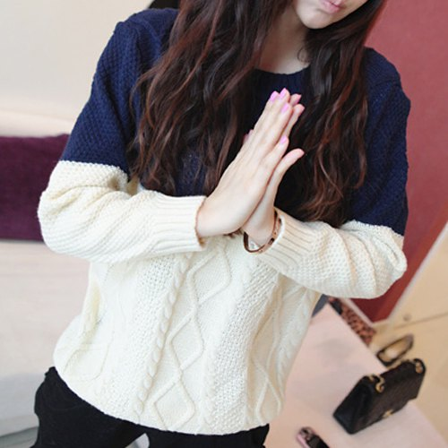 two toned sweater 6.76.jpg