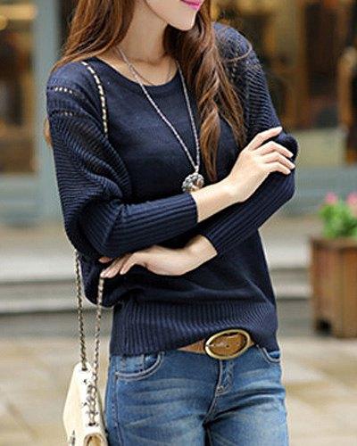 sweater $9.62.jpg