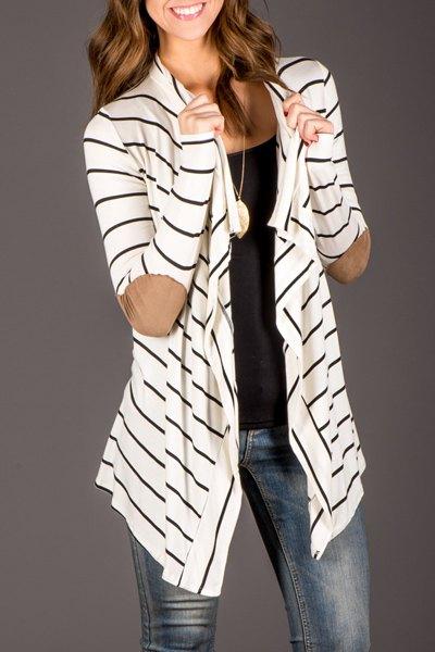 striped cardigan $6.60.jpg
