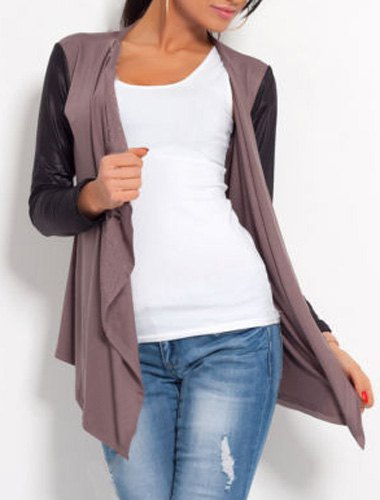faux leather sweater $11.70.jpg