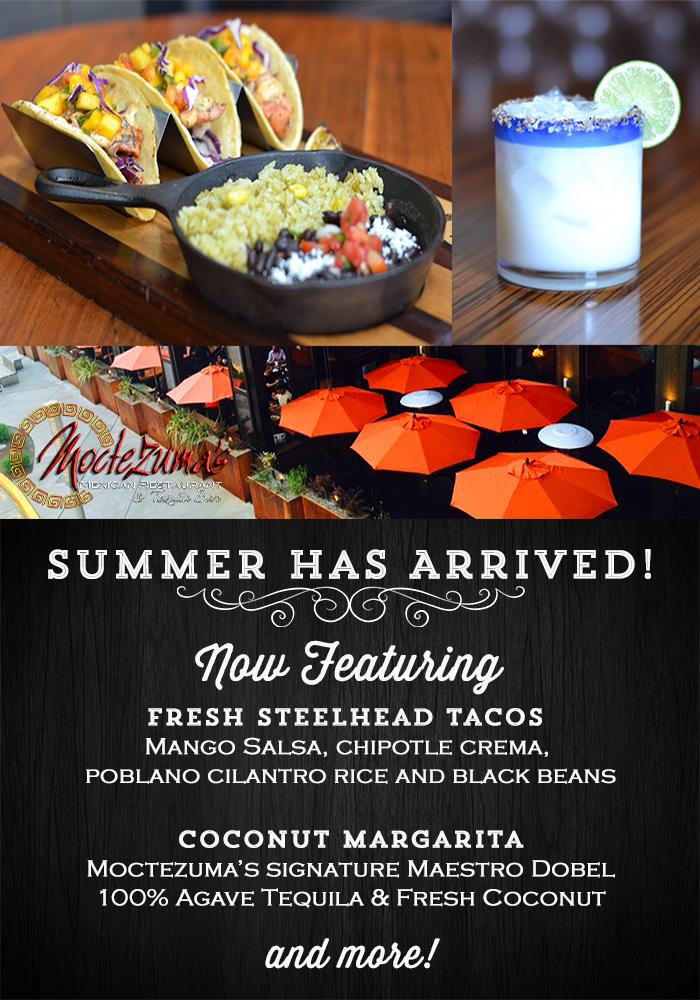 Emailer Summer Features.jpg