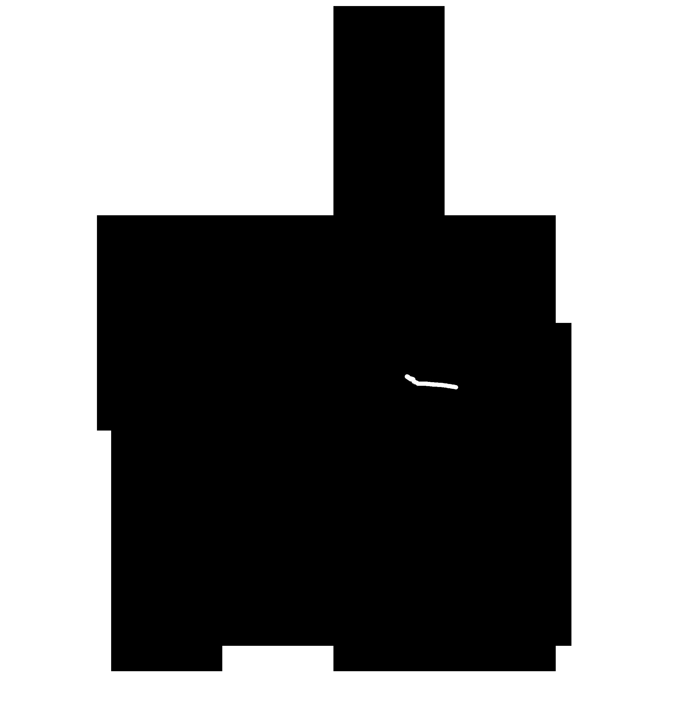 Elle Final Logo PNG- clear background.png