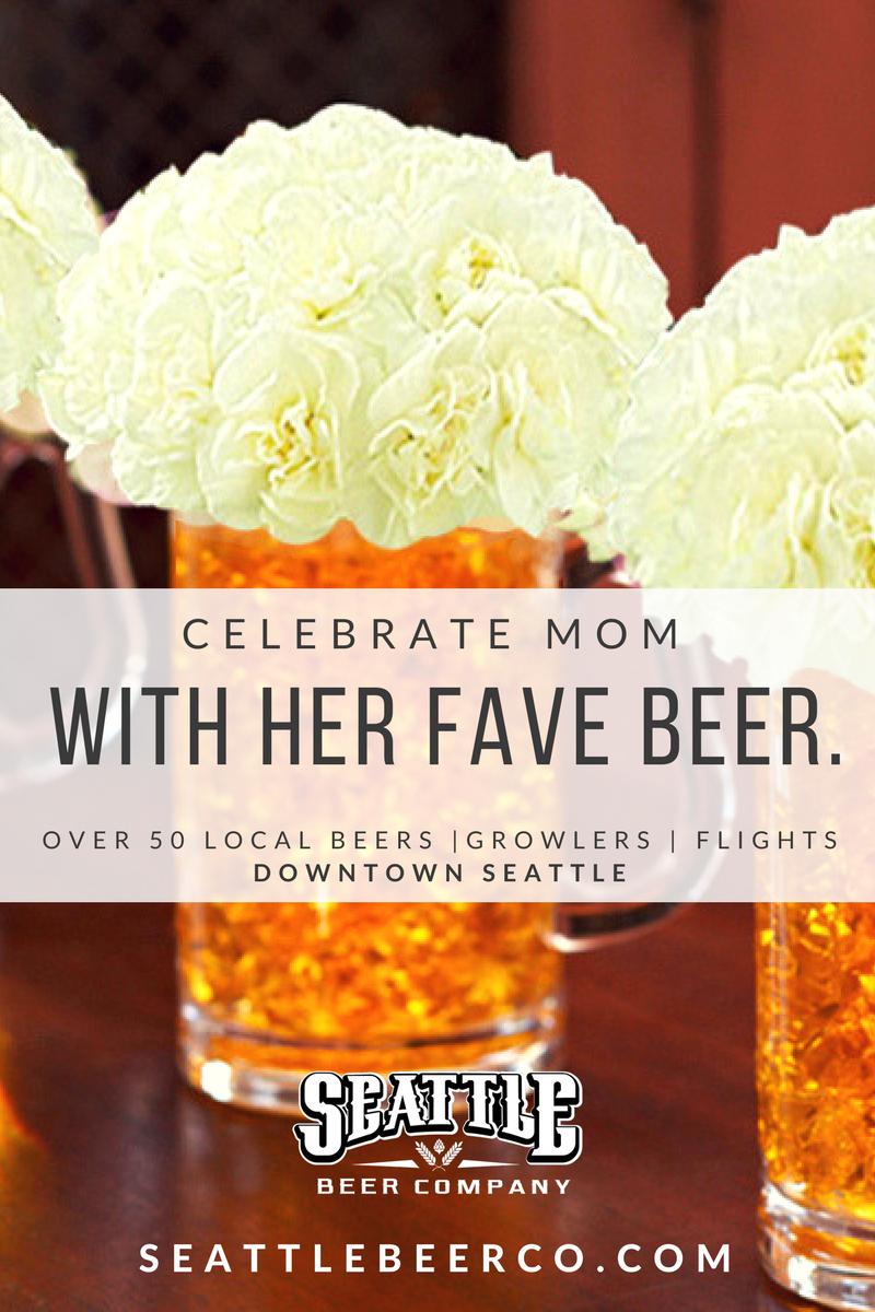 celebrate mom (1).png