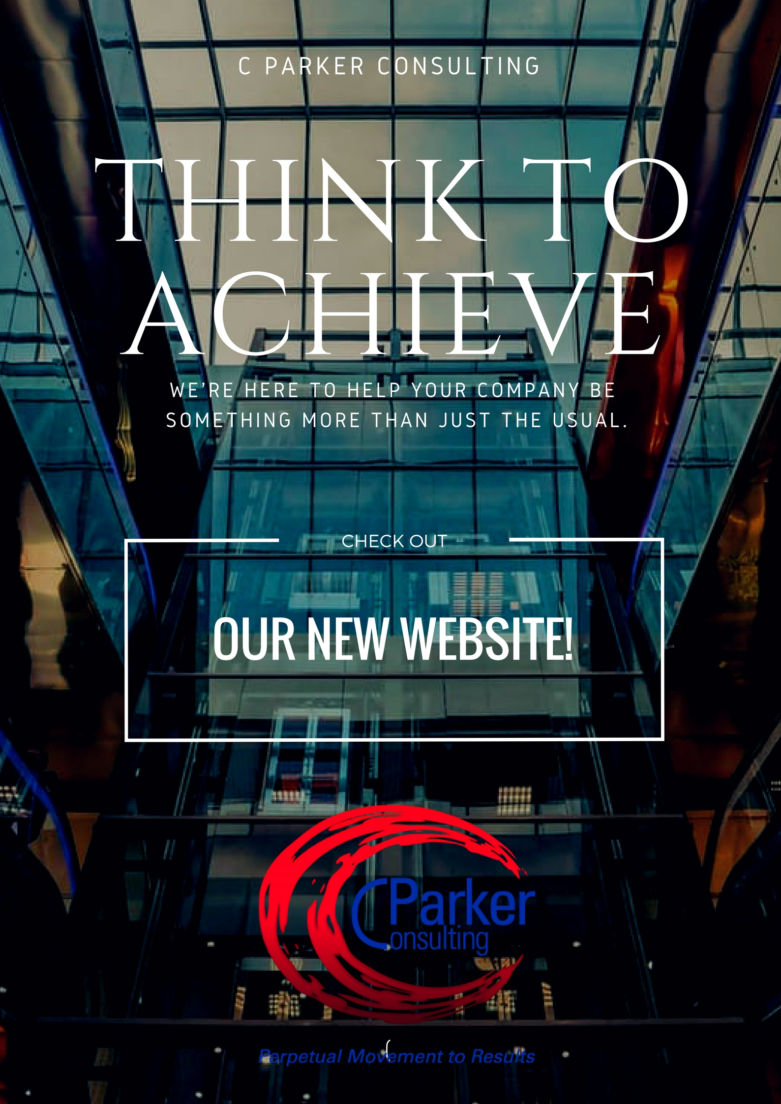 c parker consulting.jpg