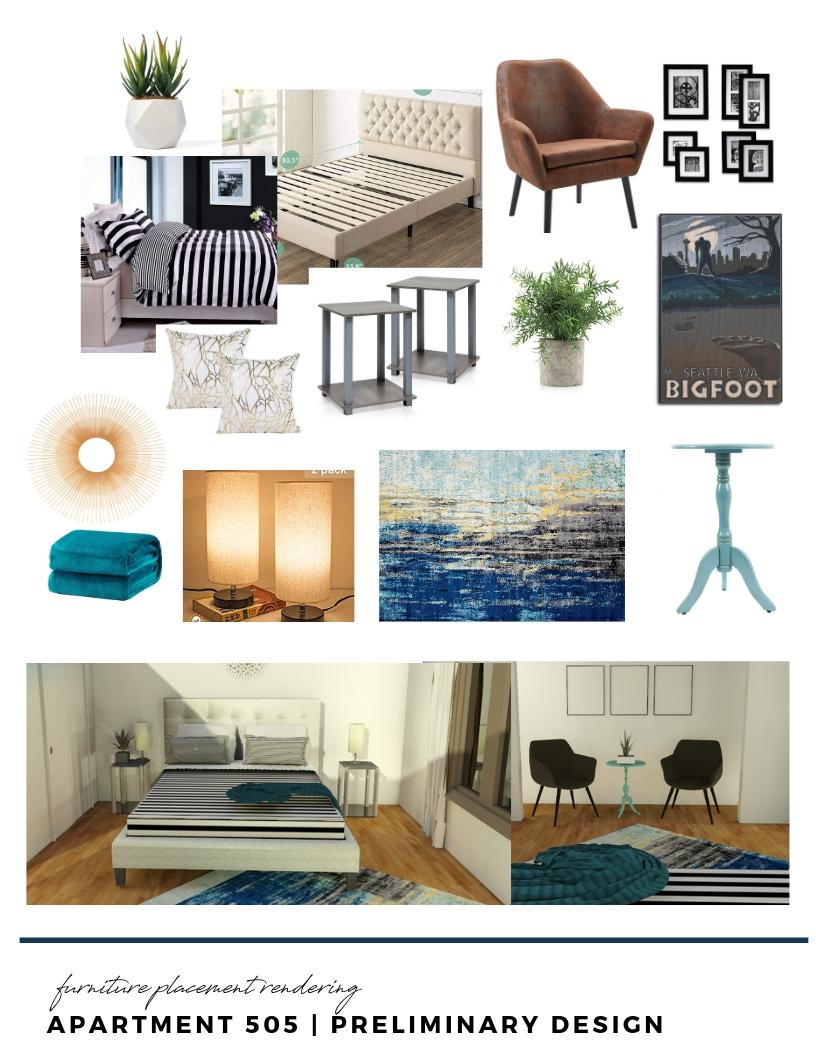 Apartment 505 Design.jpg