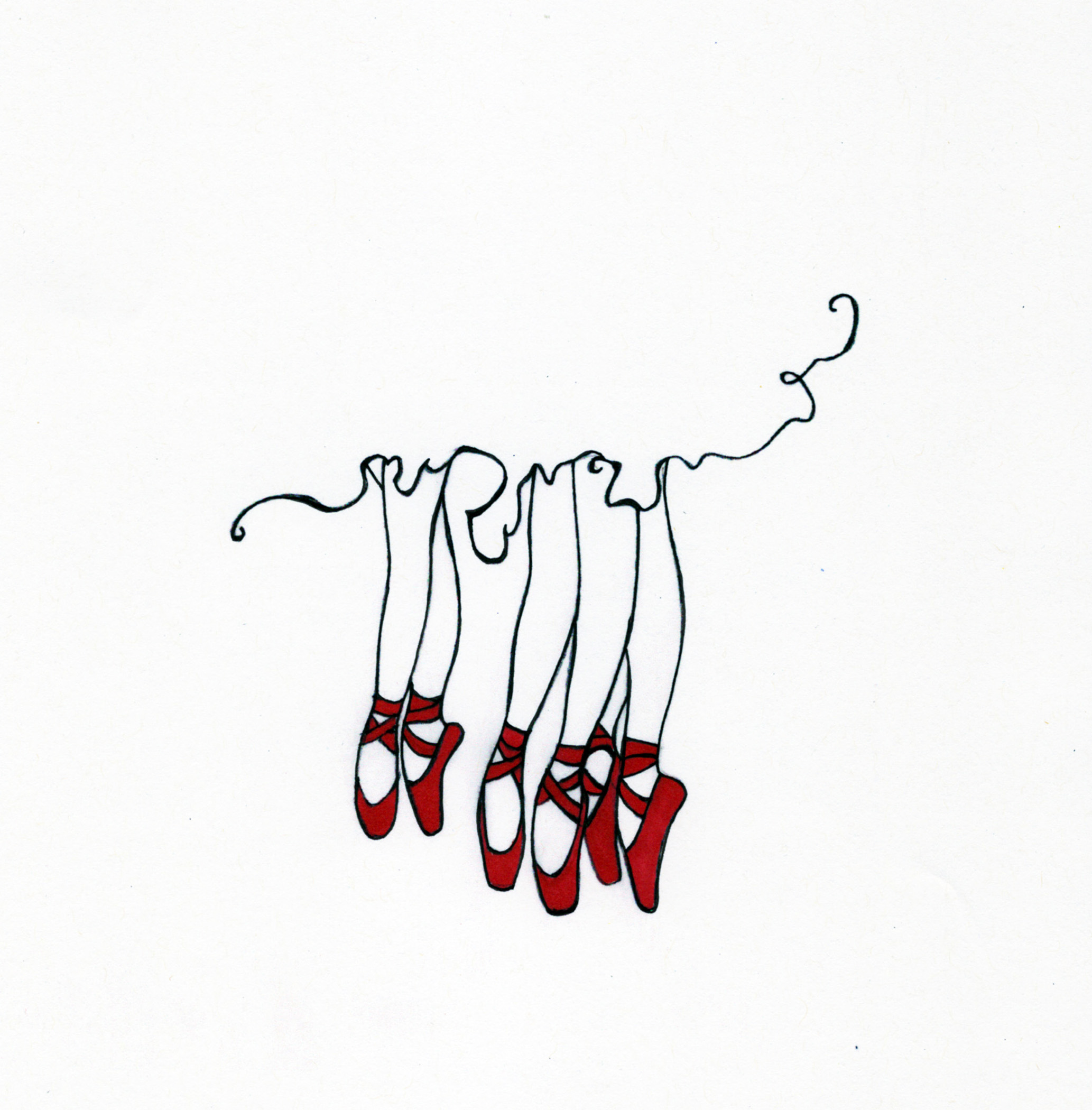 6. Red Shoes.jpg