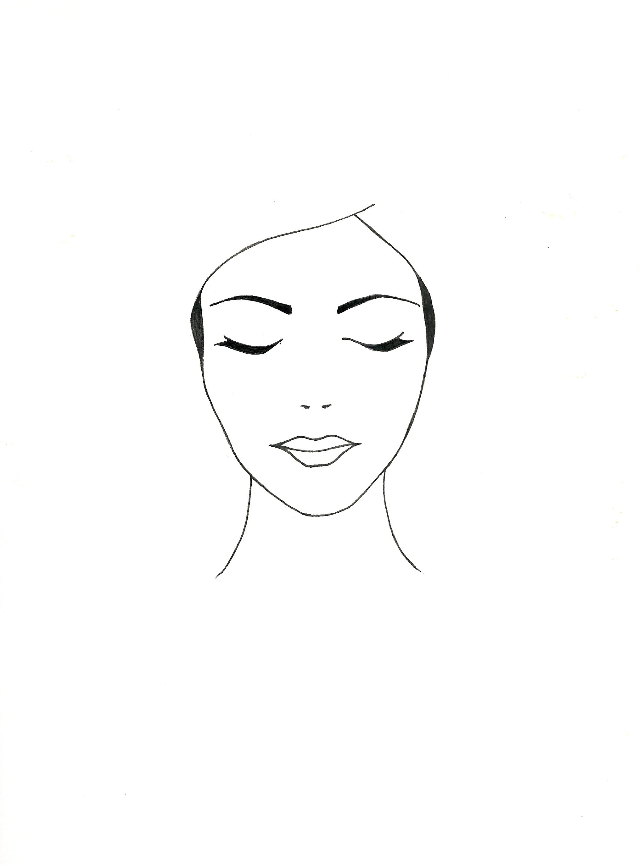 simple face.jpg