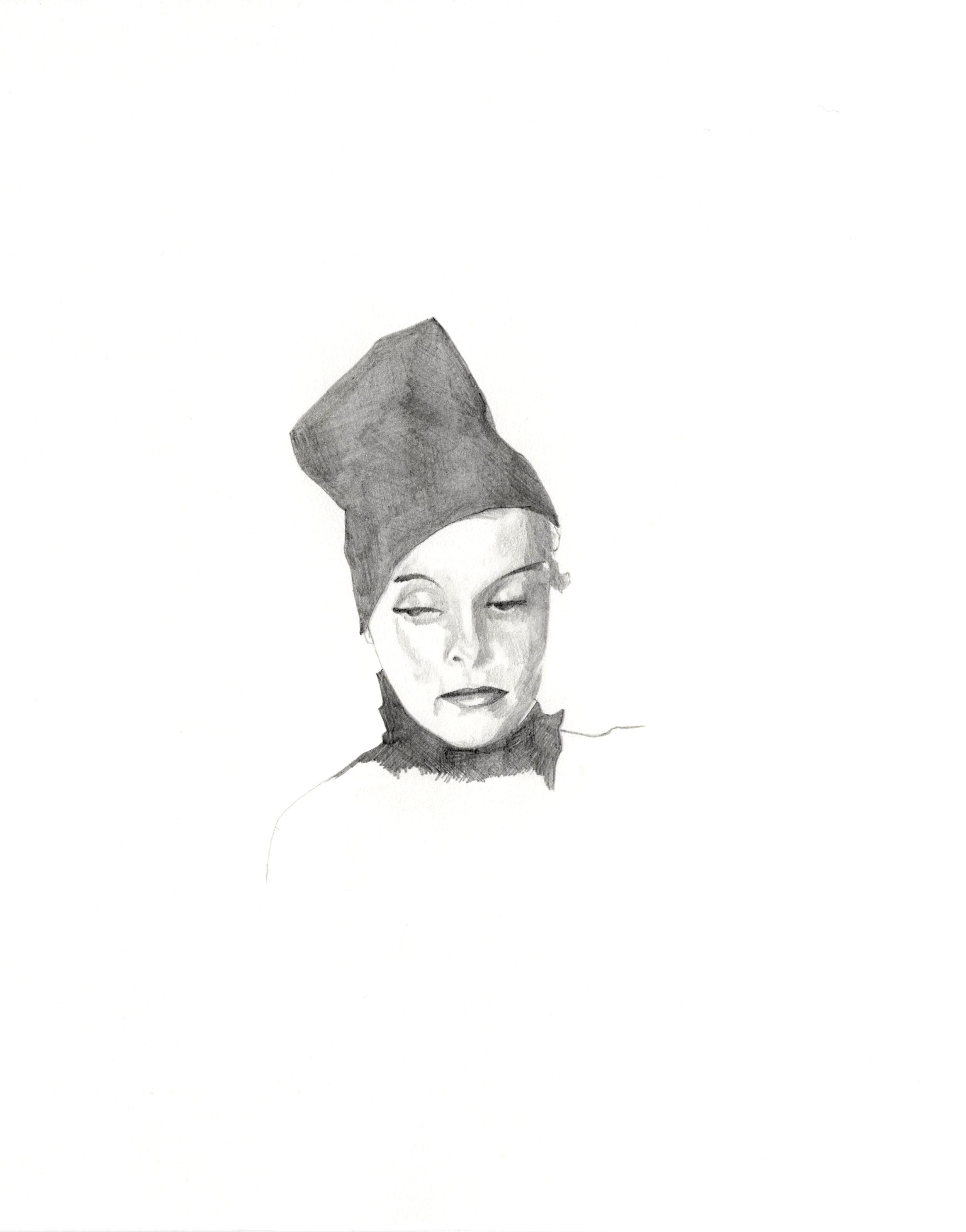 Catherine Hepburn.jpg