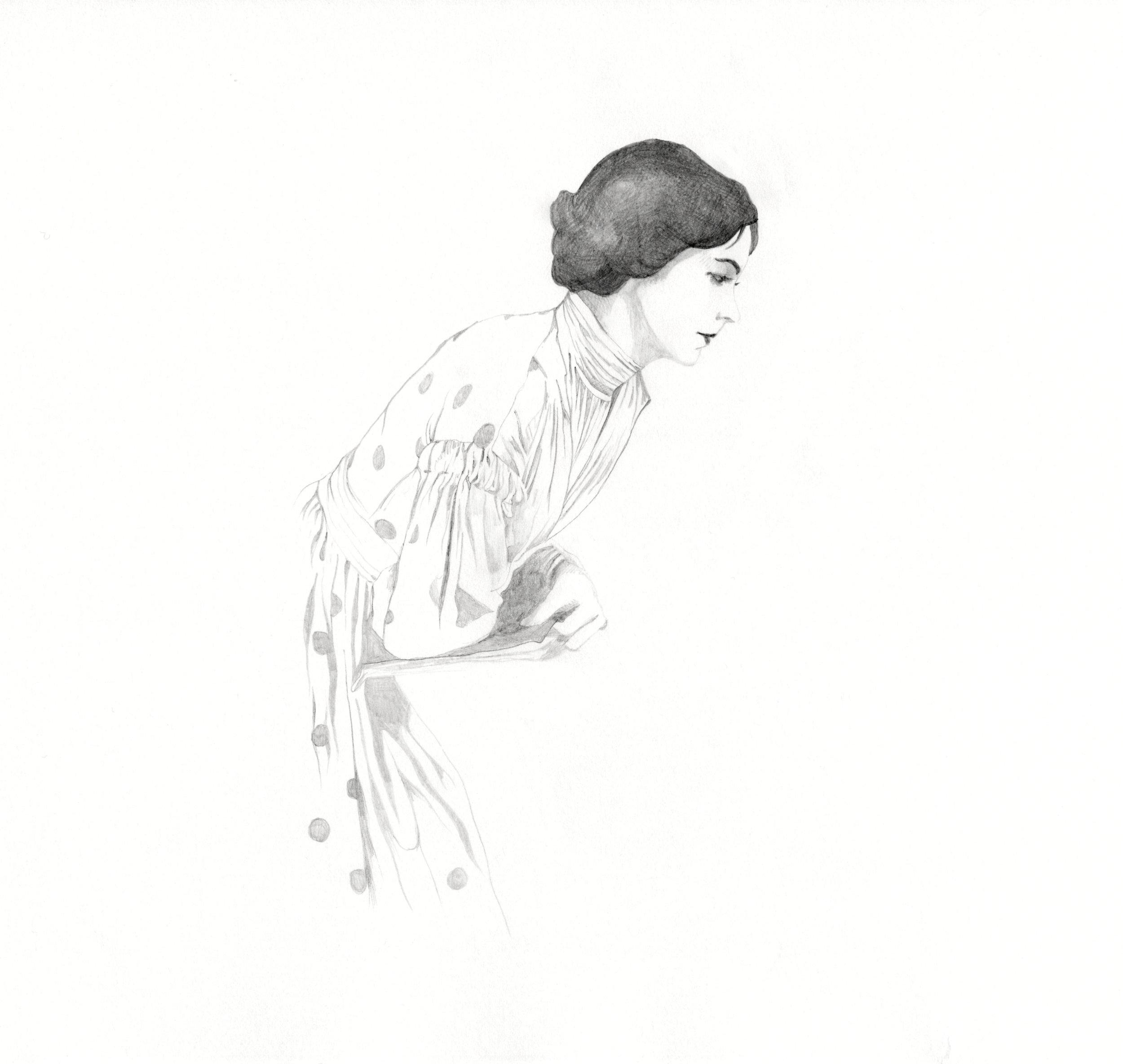 Lillian Gish 2.jpg
