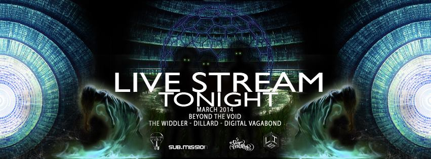 Digital Vagabond Live stream 3.2014.jpg