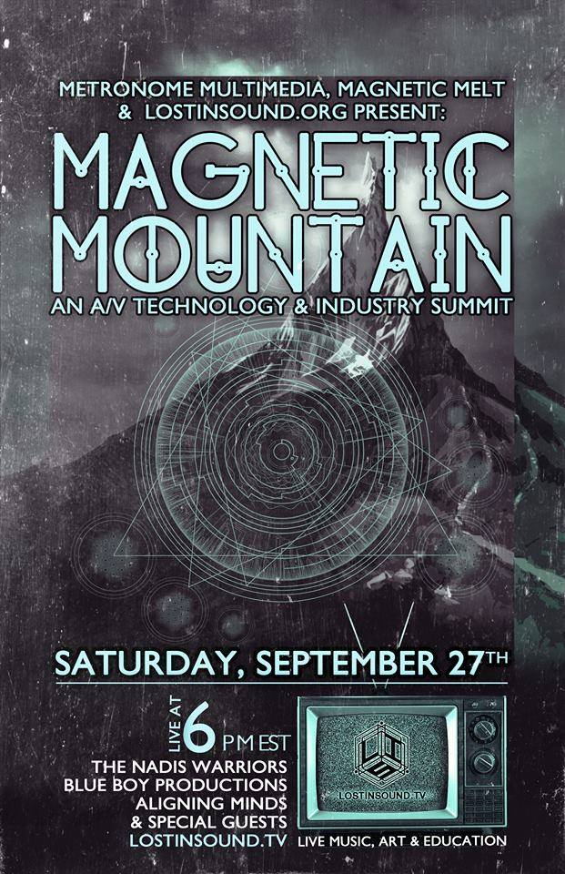 Digital Vagabond Magnetic Mountain 9.27.14.jpg
