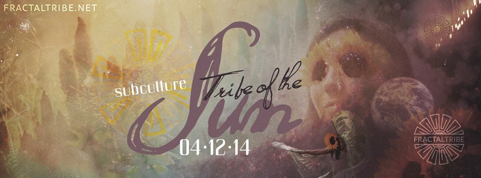 Subculture tribe of the sun banner old.jpg