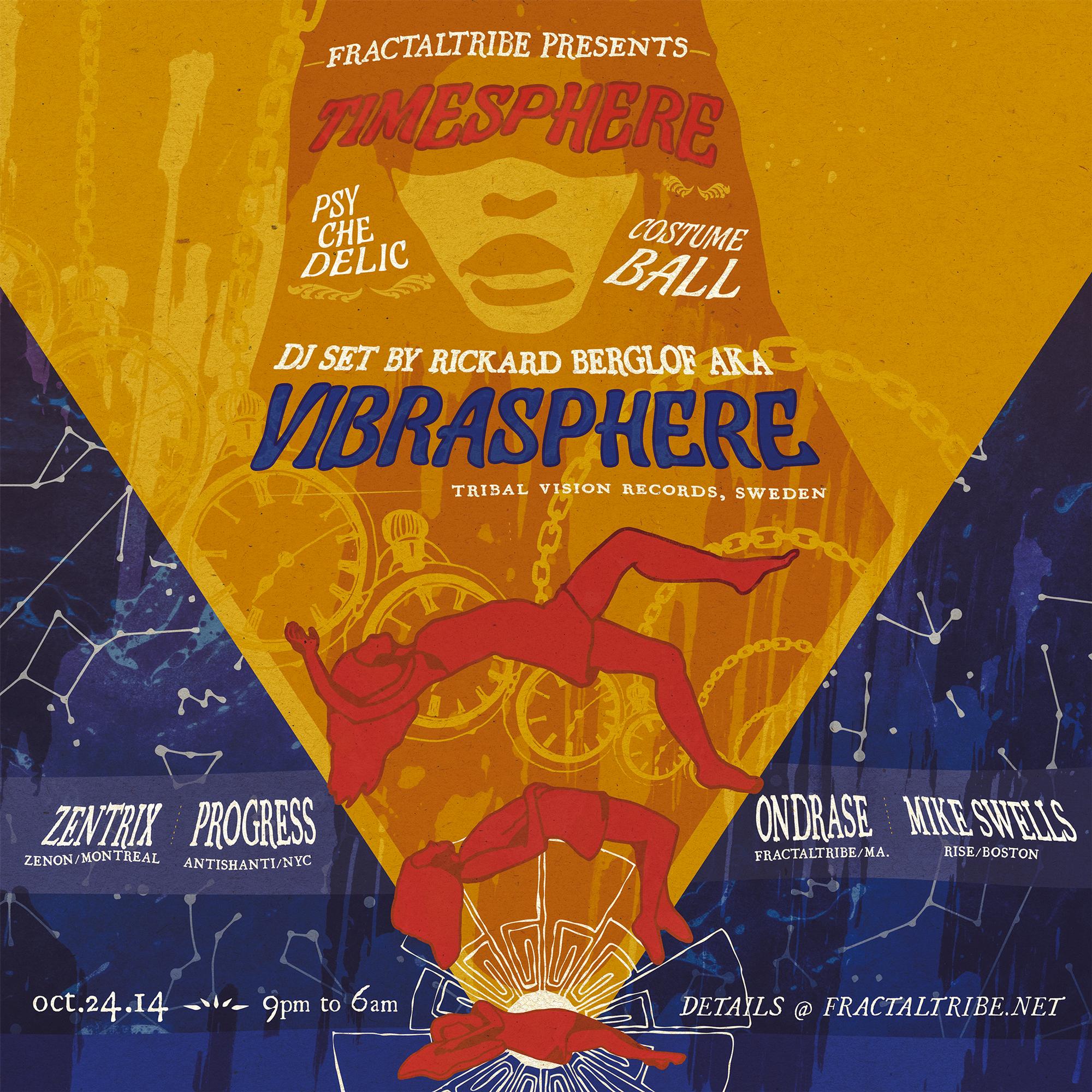 Timesphere flyer.jpg