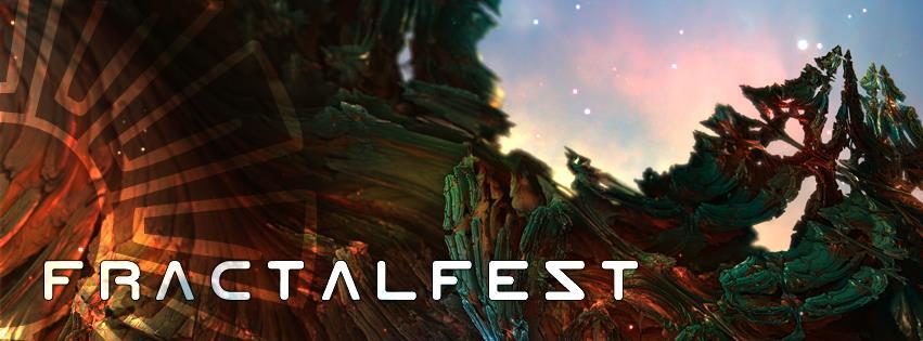 fractalfest 2013 image.jpg