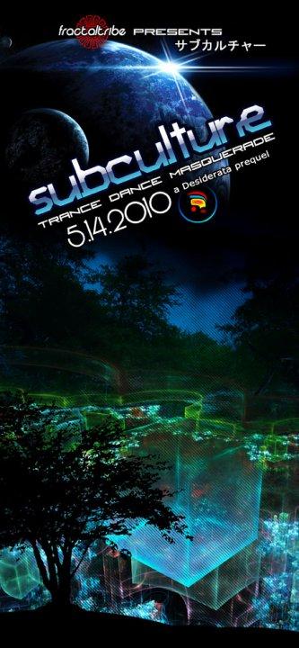 2010-5-14 Subculture- Trance Dance Masquerade Flyer.jpg