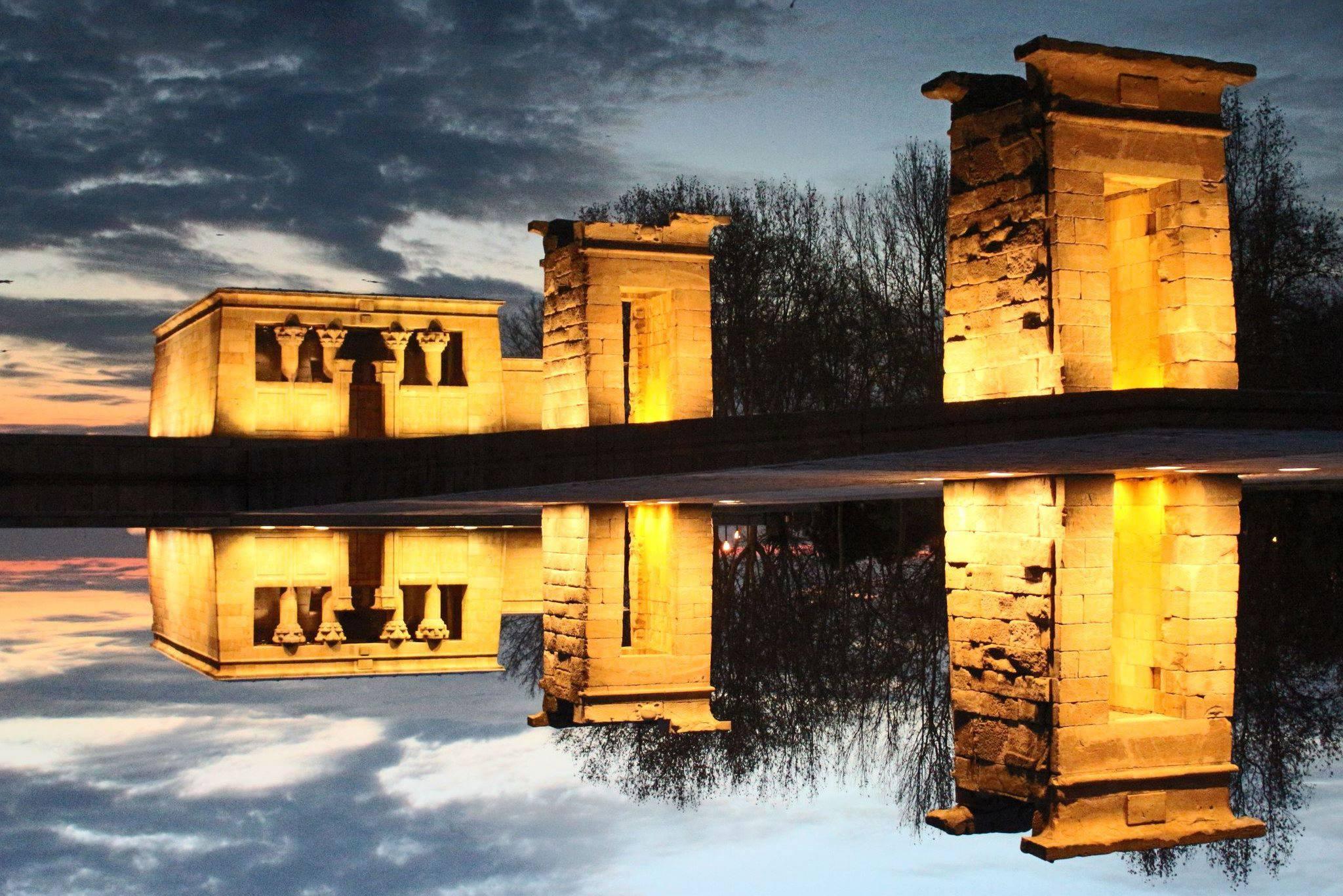 Inspired reflection madrid.jpg